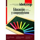 Revista Idelcoop Nº 202