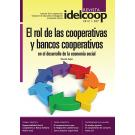 Revista Idelcoop 207