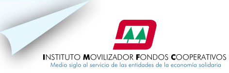 Instituto Movilizador de Fondos Cooperativos