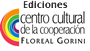 Centro Cultural de la Cooperacion
