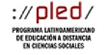PLED Programa Latinoamericano de educacion a distancia
