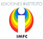 Ediciones Instituto