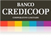Banco  Credicoop Coop. Ltdo.