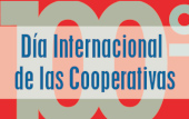 88&deg; d&iacute;a Internacional de la Cooperaci&oacute;n